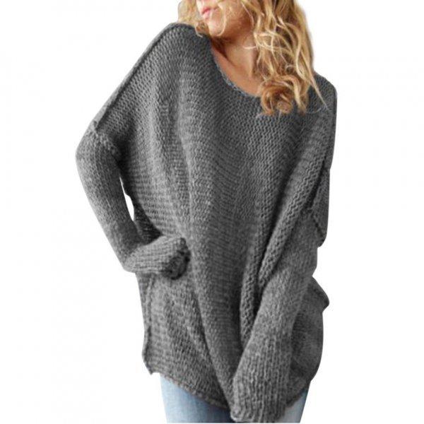 clothing, sweater, woolen, cardigan, shoulder,