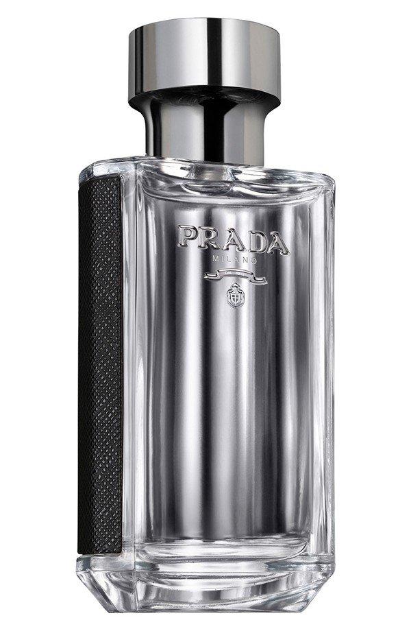 perfume, glass bottle, cosmetics, bottle, drinkware,