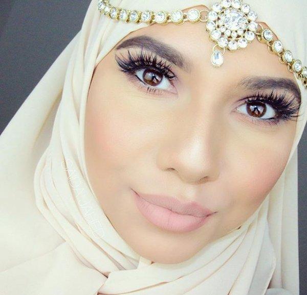 clothing, woman, brown, bride, jewellery,