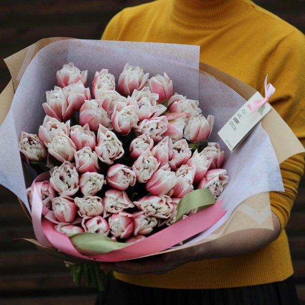 flower, pink, plant, flower arranging, floristry,