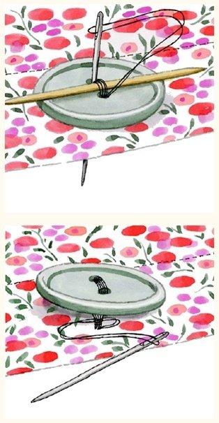cartoon,circle,shape,tablecloth,illustration,