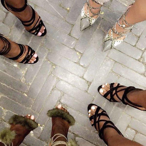 leg, footwear, hand, finger, spring,