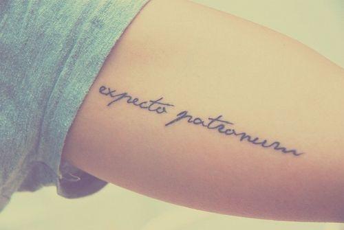 Tattoovorlagen sprüche latein