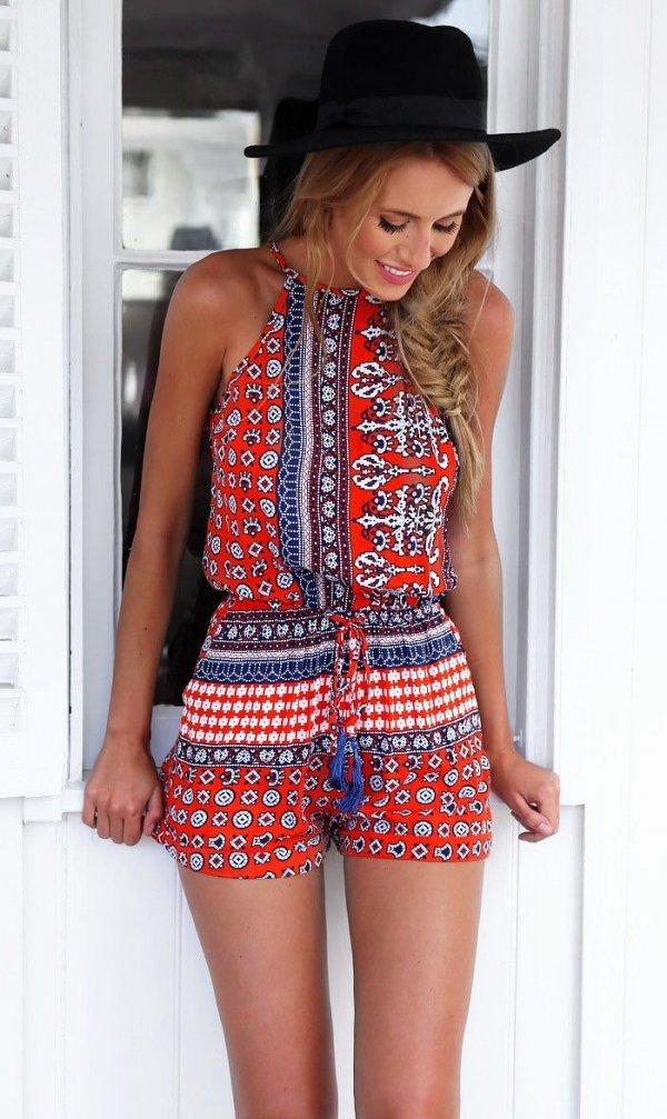 clothing,pattern,sleeve,spring,dress,