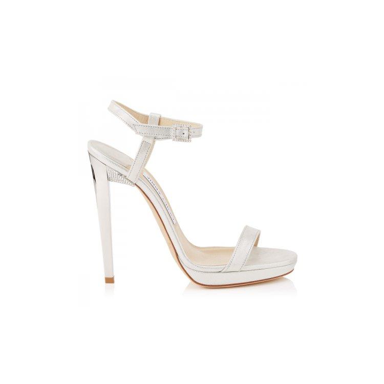 footwear, shoe, basic pump, leather, high heeled footwear,
