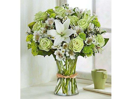 flower arranging,flower,cut flowers,floristry,flower bouquet,