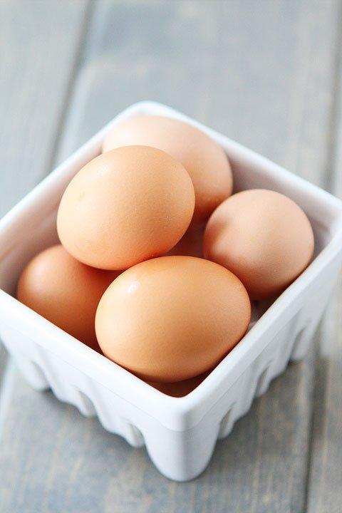 food,egg,egg,animal source foods,