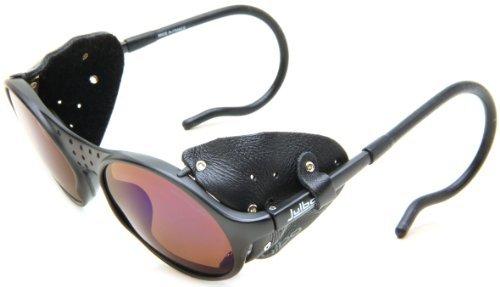 Sherpa Sunglasses (w/ Spectron 3 Lenses)