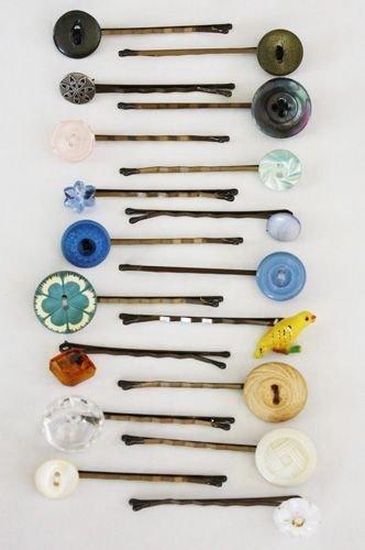 cutlery,body jewelry,jewellery,tableware,ーーー,