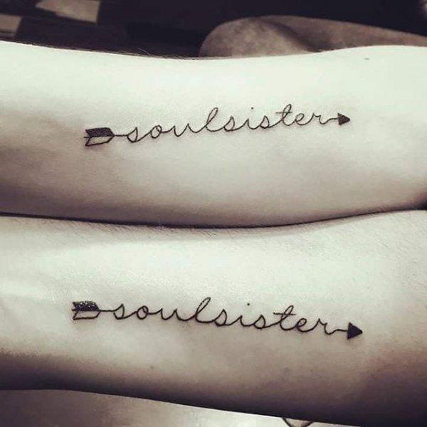 text, tattoo, font, temporary tattoo, arm,