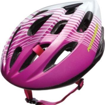 Nishiki Bike Helmet