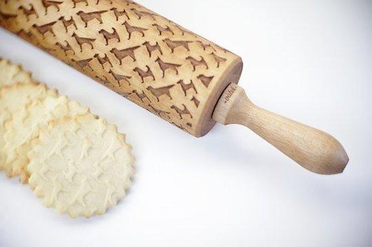 food,grass family,produce,tool,baking,