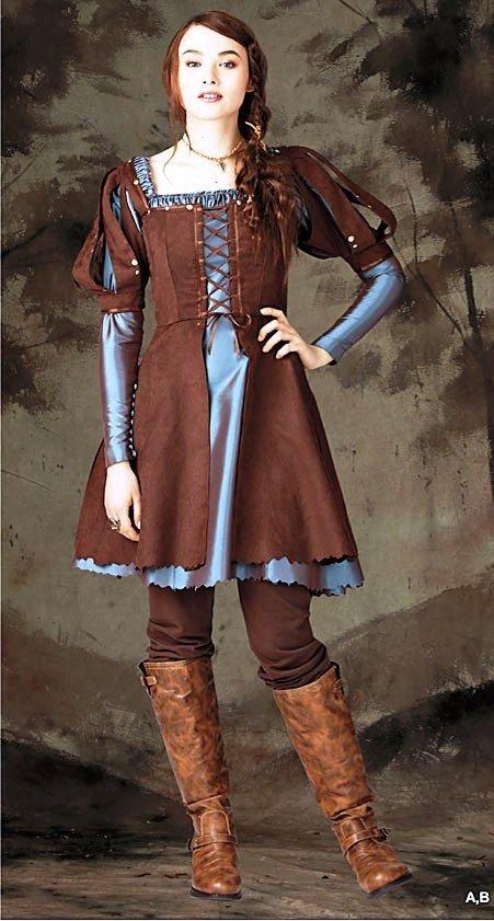 clothing,fashion,costume,model,photo shoot,
