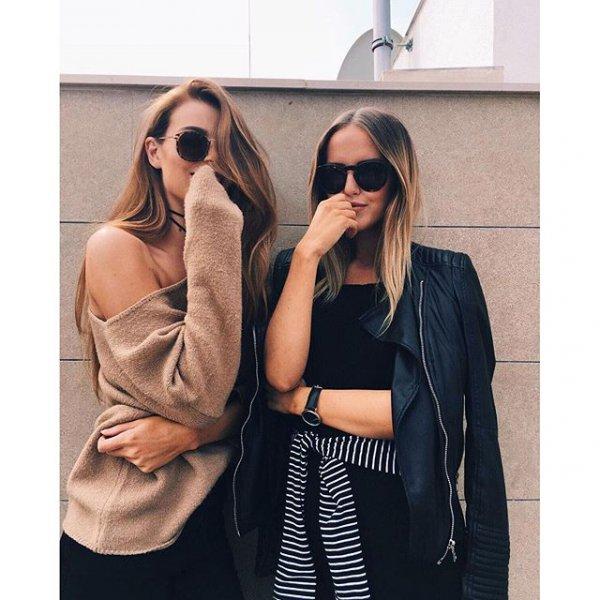 clothing, outerwear, sleeve, leather, jacket,