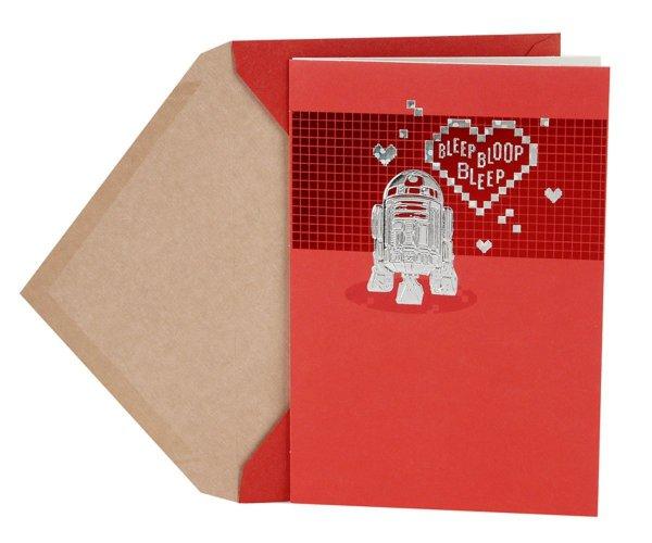 pattern, paper, gift, dBLEEPRLOOP, BLEEP,