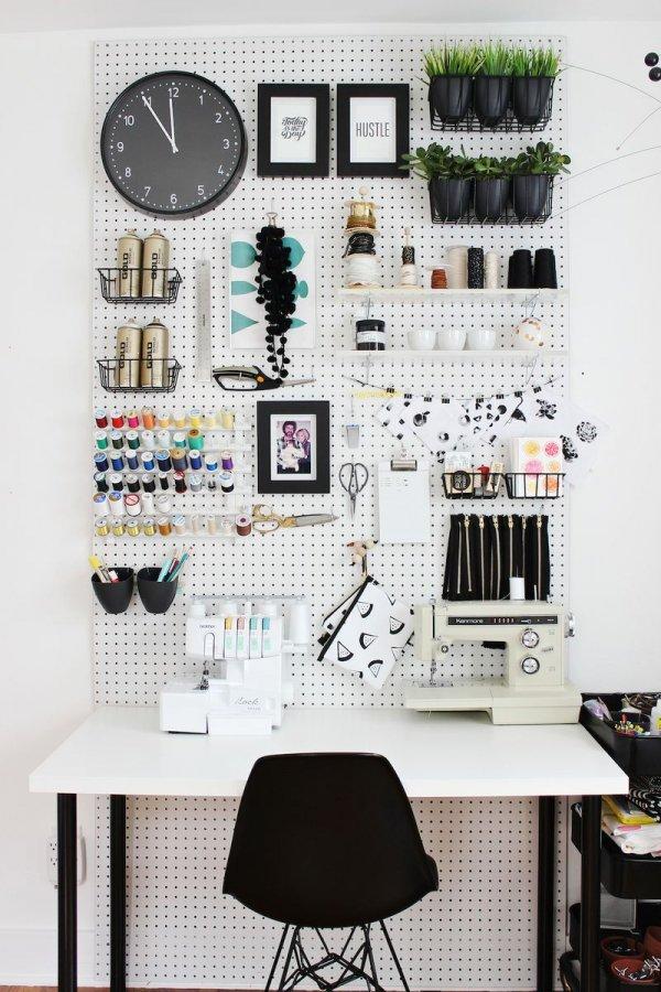 room,art,design,furniture,interior design,