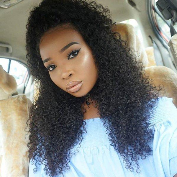 hair, black hair, afro, face, hairstyle,