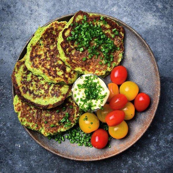 dish, food, meal, cuisine, produce,