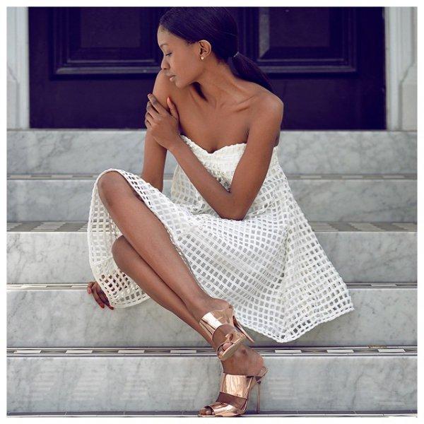 clothing, human positions, leg, dress, photo shoot,