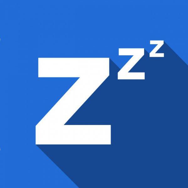 blue, text, font, product, logo,