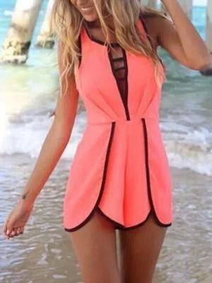 clothing,swimwear,pink,dress,fashion,
