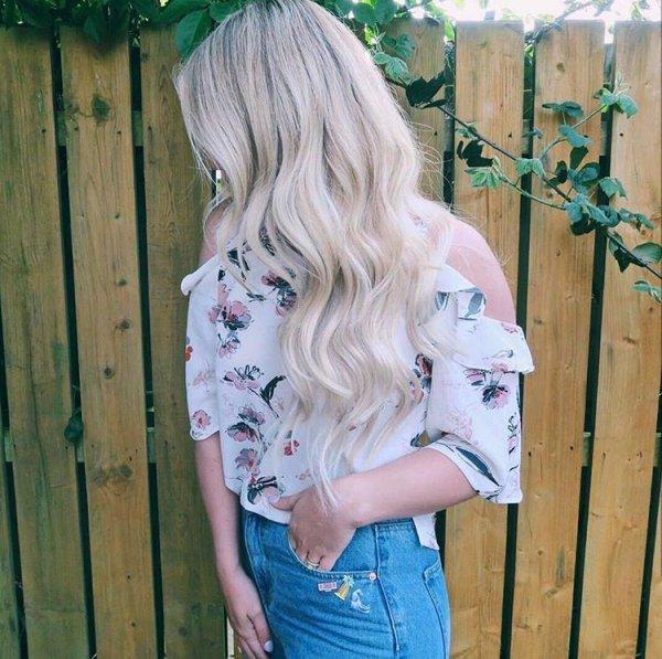 hair, blond, clothing, blue, girl,