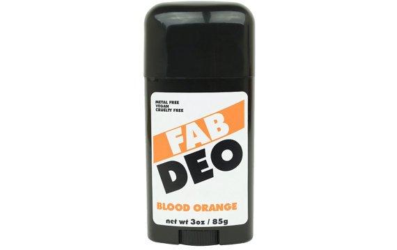 product,deodorant,MITAL,FREE,BLOOD,