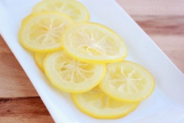 citrus,food,fruit,produce,plant,