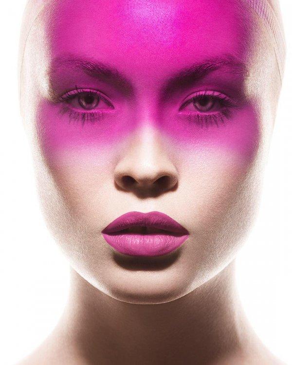 lip, eyebrow, face, beauty, eyelash,