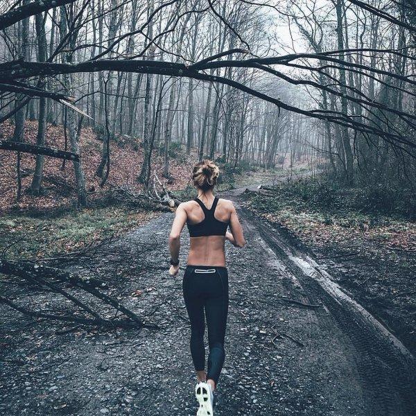 human action, person, season, jogging, sports,