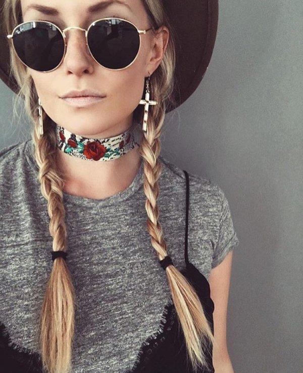eyewear, hair, sunglasses, brown, glasses,