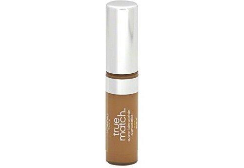 product,skin,cosmetics,eye,lip,