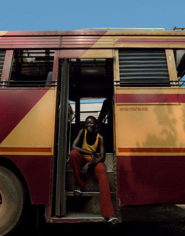 transport, vehicle, bus, land vehicle, mode of transport,