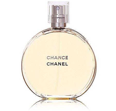 perfume, cosmetics, CHANCE, CHANEL,