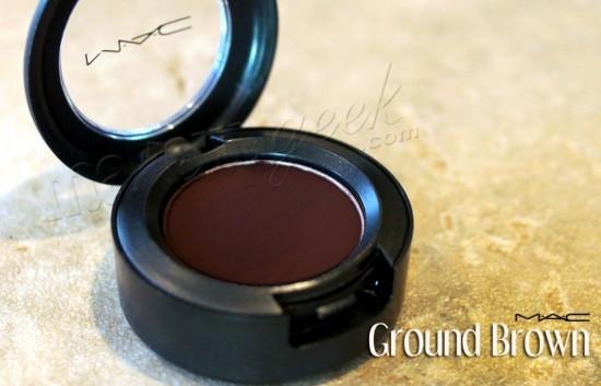 MAC Cosmetics,eye,organ,eye shadow,cheek,