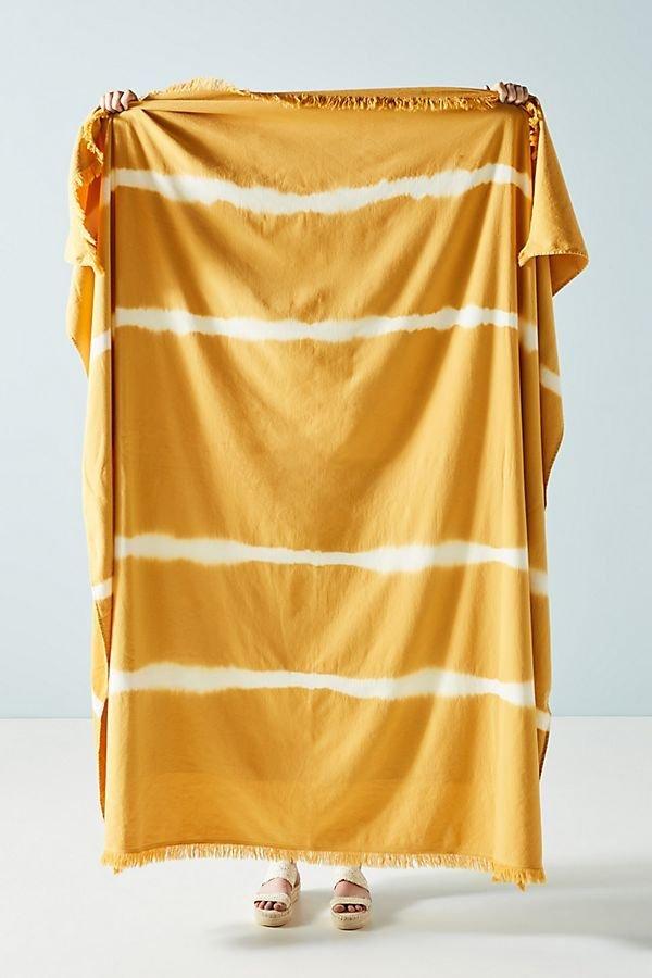Yellow, Clothing, Silk, Blouse, Satin,