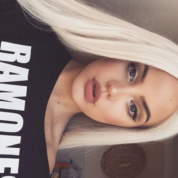 hair, person, blond, hairstyle, black hair,