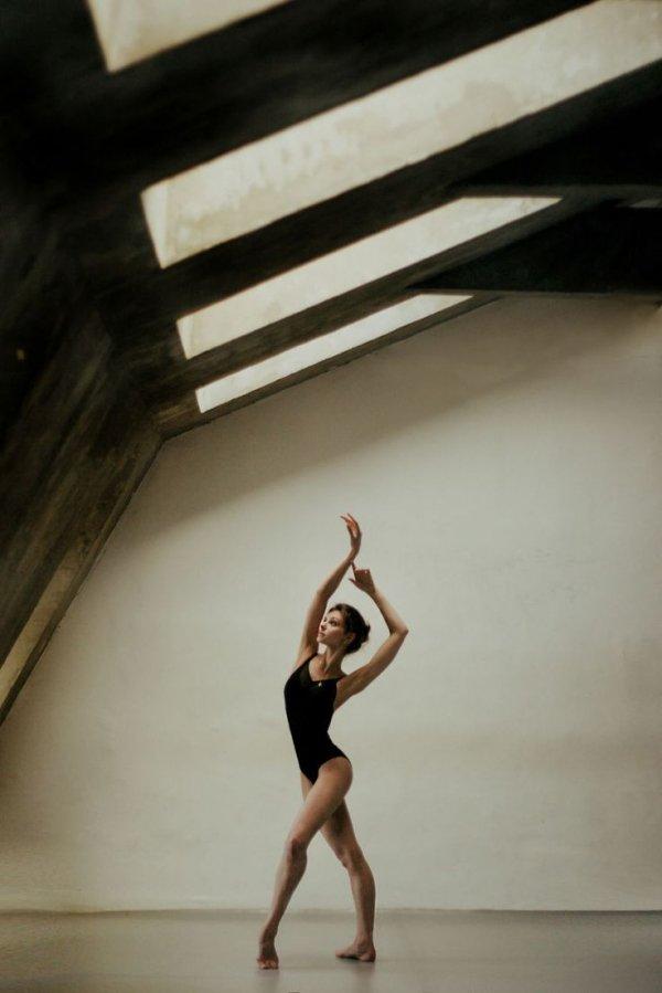 Dance, Choreography, Modern dance, Performing arts, Ballet,