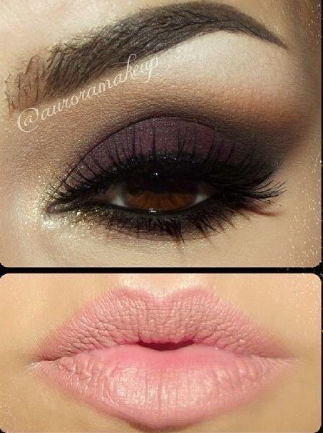 eyebrow,face,eye,pink,eyelash,