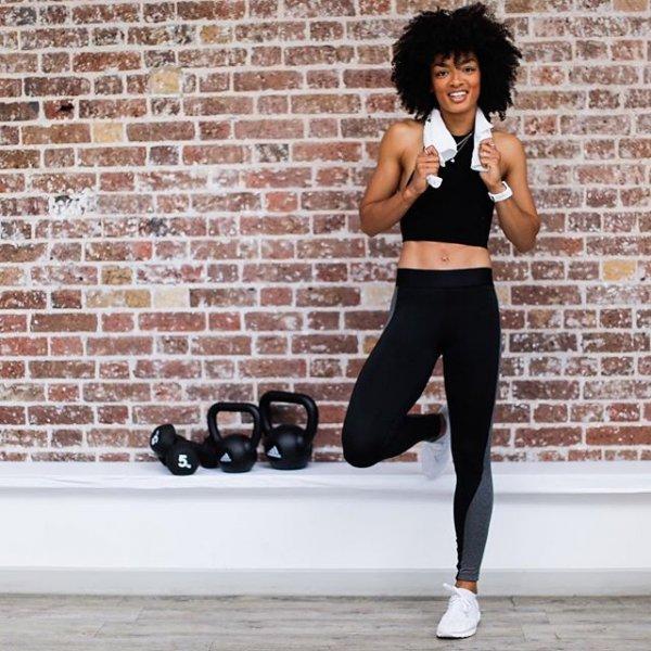 Sportswear, Clothing, Shoulder, Leg, Tights,