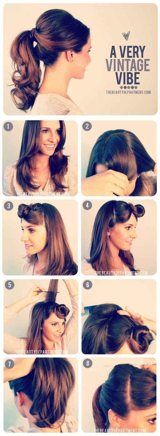 Globe,hair,color,face,nose,