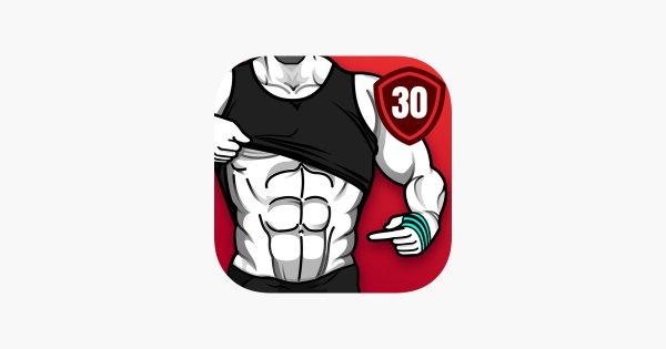 Cartoon, Sports gear, Jersey, Font, Illustration,