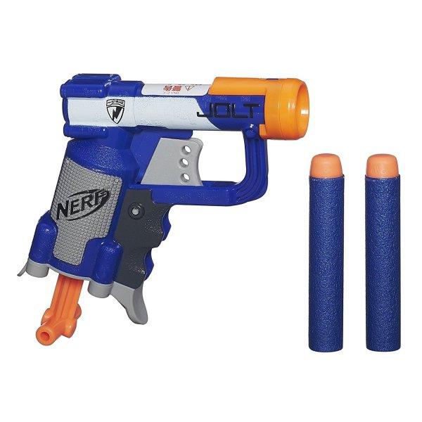 tool, NERP,