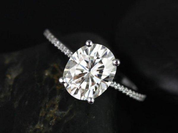 jewellery,fashion accessory,diamond,gemstone,headpiece,