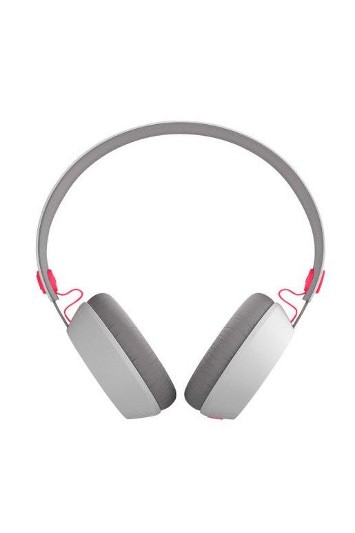 headphones, audio equipment, gadget, electronic device, technology,
