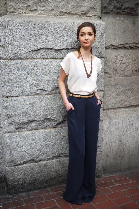 clothing,dress,spring,fashion,formal wear,