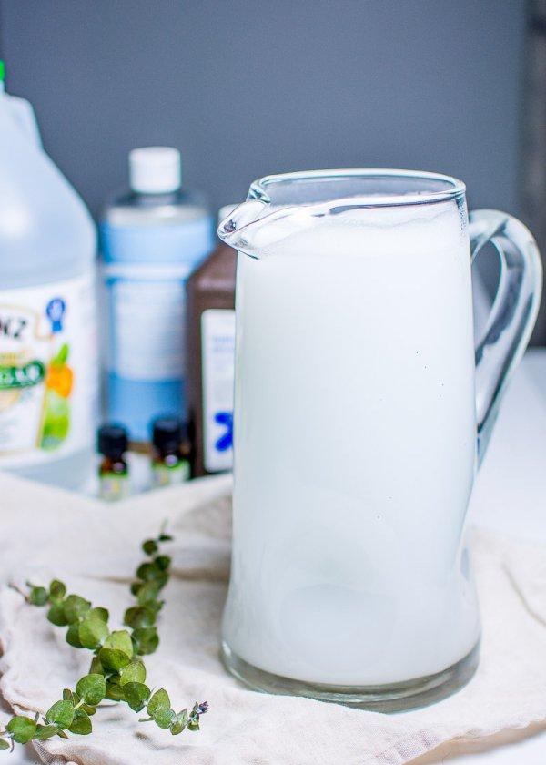 dairy product, food, meal, breakfast, drink,