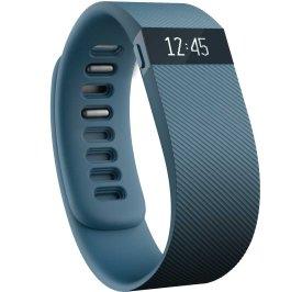 Fitbit Wireless
