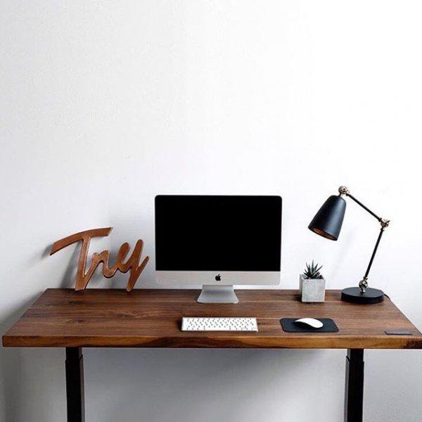 furniture, desk, table, shelf,