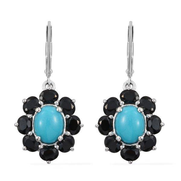 Jewellery, Fashion accessory, Earrings, Aqua, Turquoise,